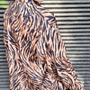 Blusa Ciara solo en M/L