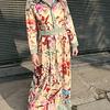 Vestido Laura S y XL