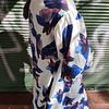 Vestido Camisero Isabel XL