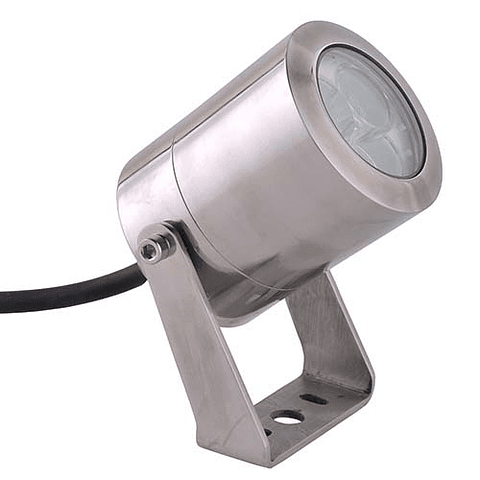 Hydrox Sub-aqua 07-4051-NW 7W 490Lm 12V IP68 4000K