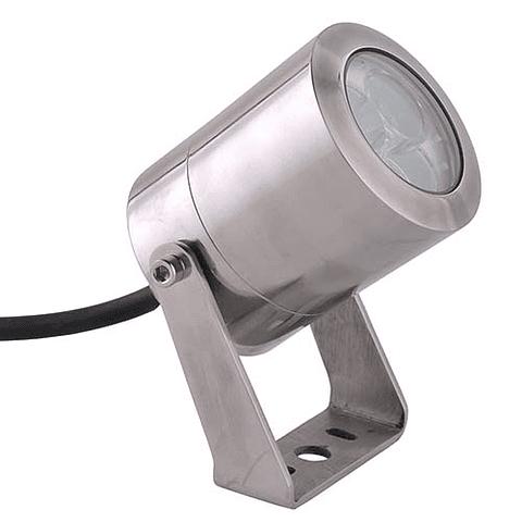 Hydrox Sub-aqua 07-4051-WW 7W 490Lm 12V IP68 3000K