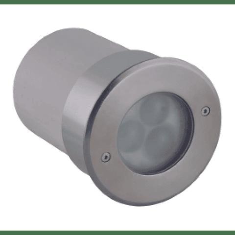 MiniHydra Sub-aqua 07-4031-NW 7W 490Lm 12V IP68 4000K