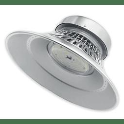 ML-CAM-100WSMD CAMPANA LED INDUSTRIAL SMD 100W 6500K 9,500LM 85-277V