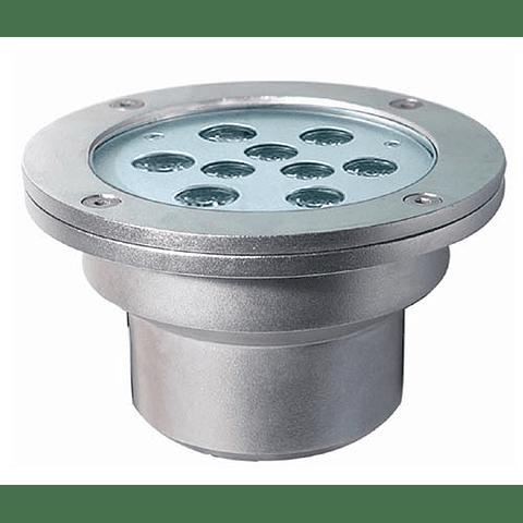 Hydra Sub-aqua 77-4703-NW 9W 127V IP68 4000K