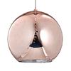 Solar Q20645-BR Colgante Decorativa  D450 E26 127V 1*60W BR