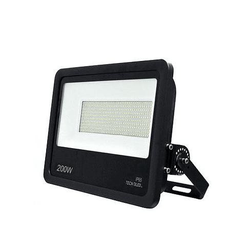 RZH-200W REFLECTOR LED 200W 20,000LM 85-305V 120° 6500K IP65
