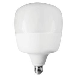 WLA-011 LAMP INDUSTRIAL LED E26 50W BCO FRÍO