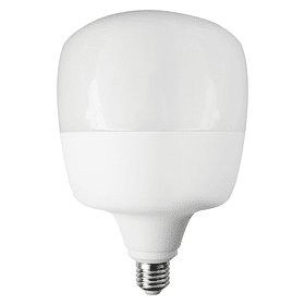 WLA-011 LAMP INDUSTRIAL LED E26 50W BCO FRÍO