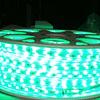 WMA-010 MANGUERA LED 3528 ROLLO 25M VERDE EXTERIOR