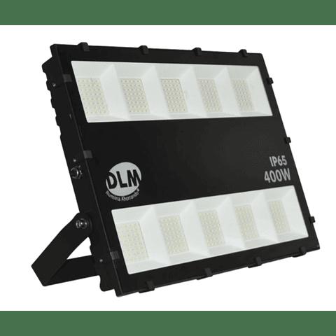 RQZ-400W REFLECTOR LED INDUSTRIAL 400W 38,000 LM 100-305V 6500K IP65