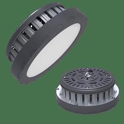 ML-HPM-100W CAMPANA INDUSTRIAL LED 100W 10,000LM 85-277V