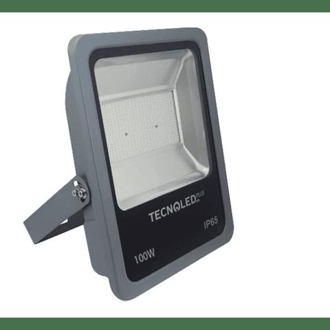 ML-RBAT-100W Reflector LED 100W 10,000LM 100-305V 6500K IP65