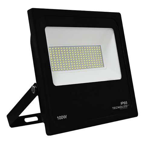 RZH-100W REFLECTOR LED 100W 10,000LM 85-305V 120° 6500K IP65