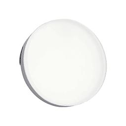 Q83634-CH Lámpara para Baño Cleo Vanity 5W 3000K Acabado Cromo