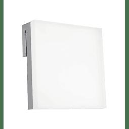 """Q83635-CH Lámpara para baño Cleo Vanity D75mm """"Sobre Espejo"""" 4W IP44"""