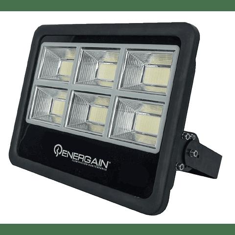 EG-FL-300W_BF REFLECTOR LED INDUSTRIAL 300W 100-277V 35,000LM IP66