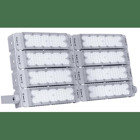 CTNW-400W REFLECTOR INDUSTRIAL LED 400W 33000LM 85-305V~ 6500K