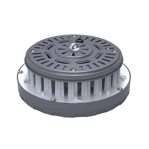 ML-HPM-200W CAMPANA INDUSTRIAL LED 200W 20,000LM 85-277V