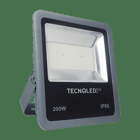 ML-RBAT-200W REFLECTOR LED 200W 20,000LM 100-305V 6500K IP65