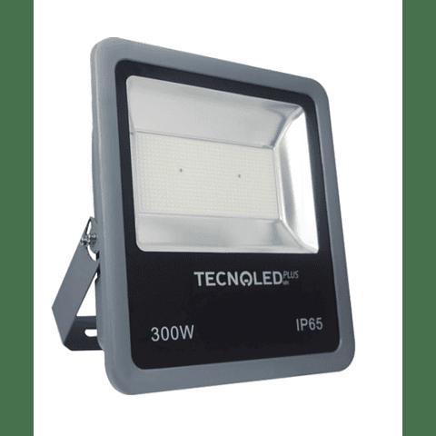 ML-RBAT-300W REFLECTOR LED 300W 30,000LM 100-305V IP65