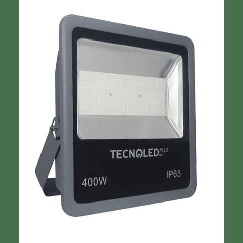ML-RBAT-400W REFLECTOR LED 400W 40,000LM 100-305V IP65