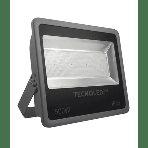ML-RBAT-500W REFLECTOR LED 500W 50,000LM 100-305V IP65