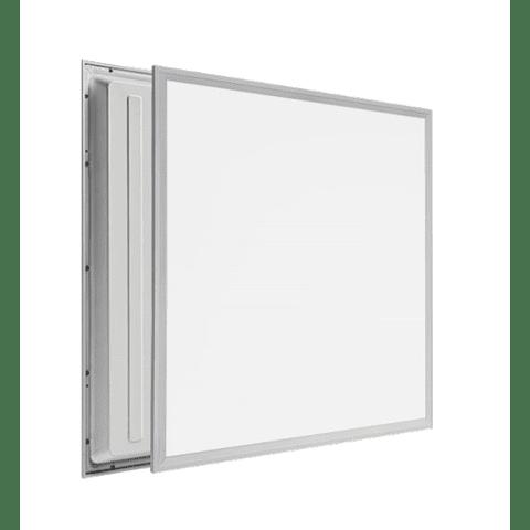ML-PABL-60X60 PANEL LED 60X60 42W 4,200LM 6500K 100-277V