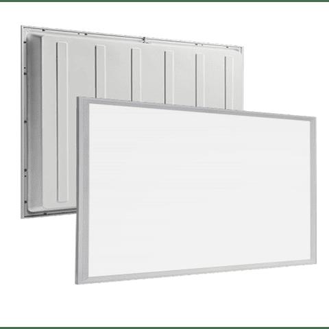 ML-PABL-60X120 PANEL LED 60X120 80W 8,000LM 6500K 100-277V