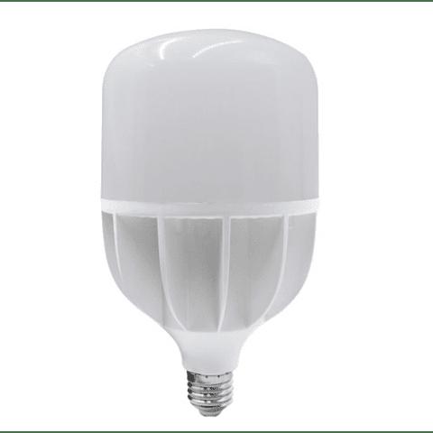 ML-TN-20W-BB LÁMPARA LED INDUSTRIAL E27 20W 1,800LM IP20 6500K 100-240V