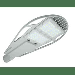 STX-120W LUMINARIA LED VIAL 120W 17,400LM 100-277V 5700K IP65