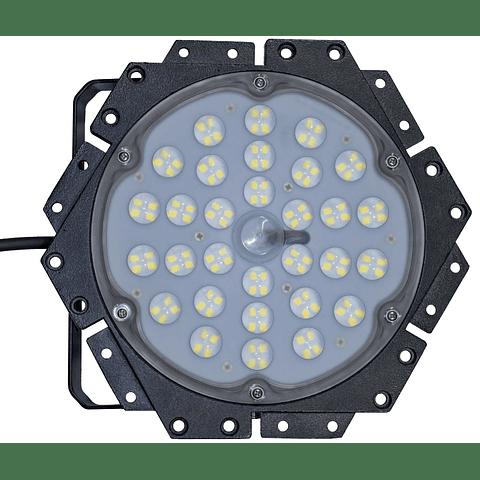 EG-LINK-100W HIGHBAY INDUSTRIAL MODULAR 100W 100-277V 5500K IP65
