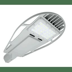 STX-60W LUMINARIA LED VIAL 60W 8,700LM 100-277V 5700K IP65
