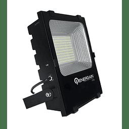EG-FL-150W_BF REFLECTOR LED 150W 100-277V LUZ FRÍA IP66