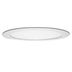 ADO-005 PANEL LED SLIM 18W Blanco Frío