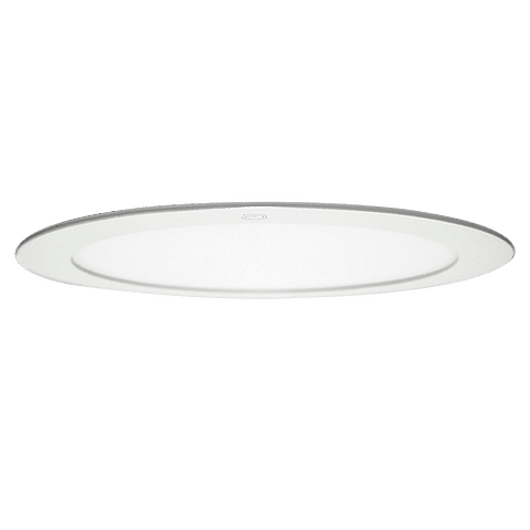ADO-011 PANEL LED SLIM 18W Blanco Cálido