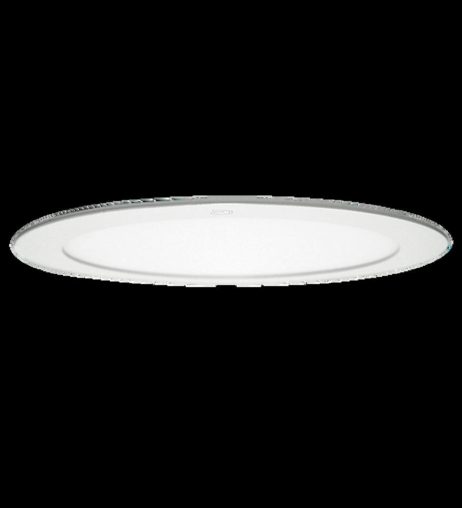 ADO-011 PANEL LED SLIM 18W Blanco Cálido