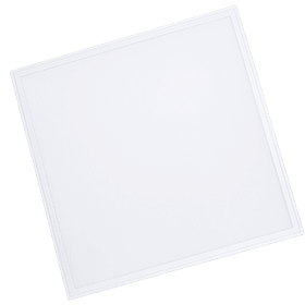 GSW40 PANEL LED 40W 60X60 SmartWhite Dimeable
