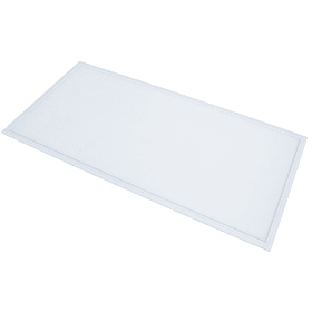 GLED2B PANEL LED 72W 60X120CM Ultra Slim Blanco Frío