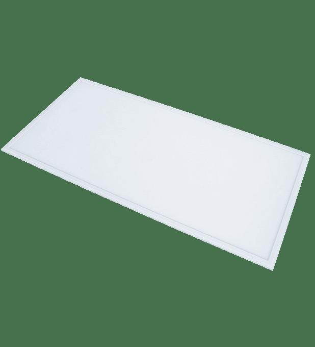 GLED2B PANEL LED 72W 60X120CM Ultra Slim Blanco Frío