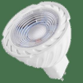 MRL90IRC FOCO LED TIPO MR16 5W Dimeable Blanco Cálido