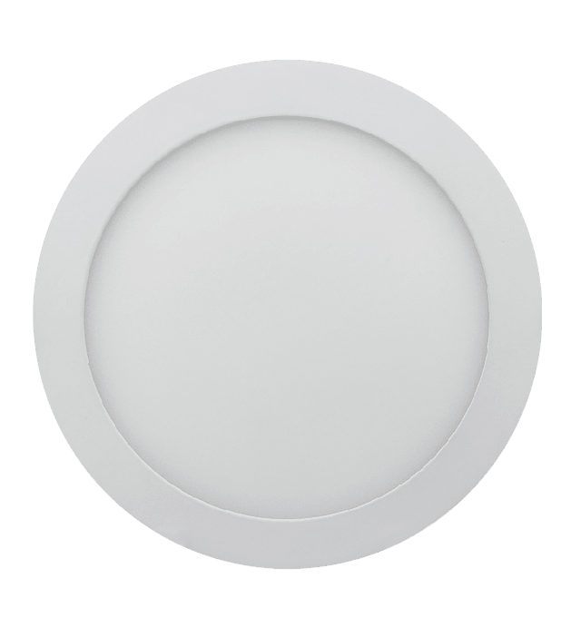 ESW18 EMPOTRABLE PANEL DE LED 18W SmartWhite Dimeable