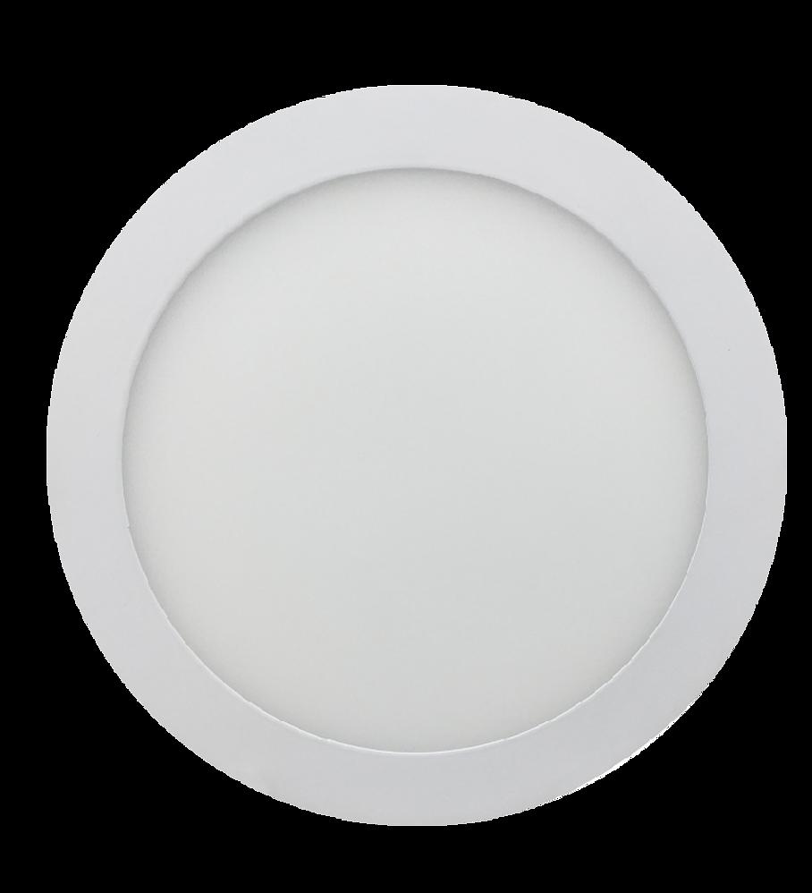 ESW18 EMPOTRABLE PANEL DE LED 18W SmartWhite Dimeable