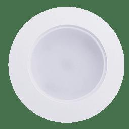 ESW12 EMPOTRABLE PANEL DE LED 12W SmartWhite