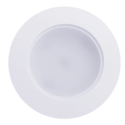 ESW12 EMPOTRABLE PANEL DE LED 12W SmartWhite