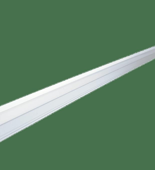 ATU-009 TUBO LED T5 120cm 20W BF batería y base