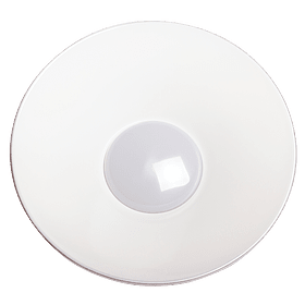 LBL30 CAMPANA LOW BAY 30W LED E26 Blanco Frío