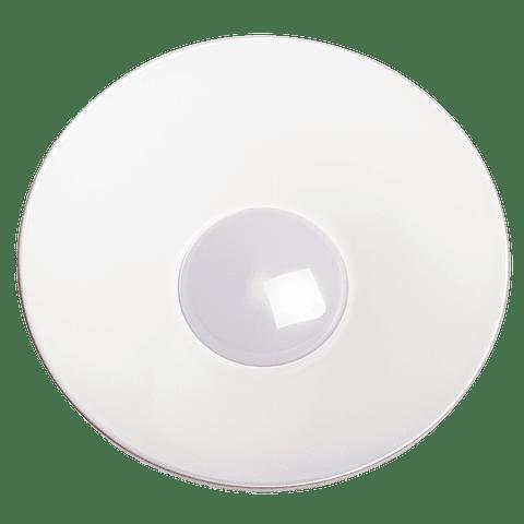 LBL30 CAMPANA LOW BAY 30W LED E26 Blanco Frío