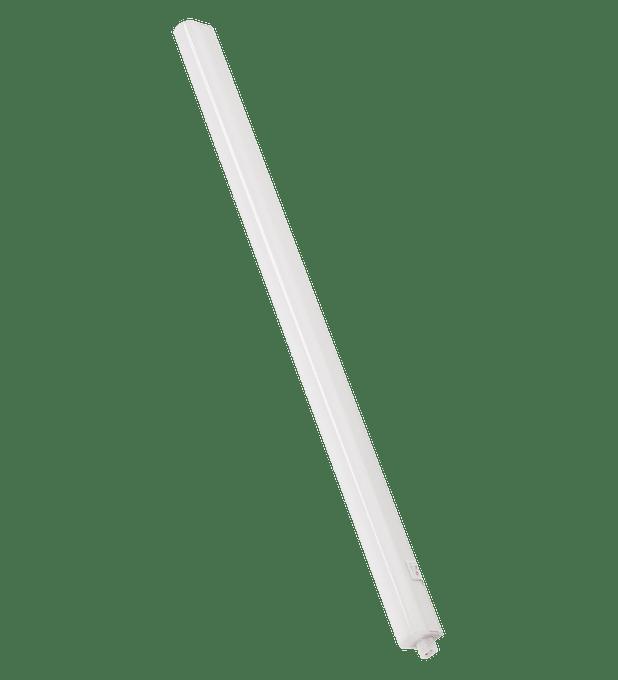MLED8 MINILIGHT LINEAL LED 8W C/APAGADOR Blanco Frío