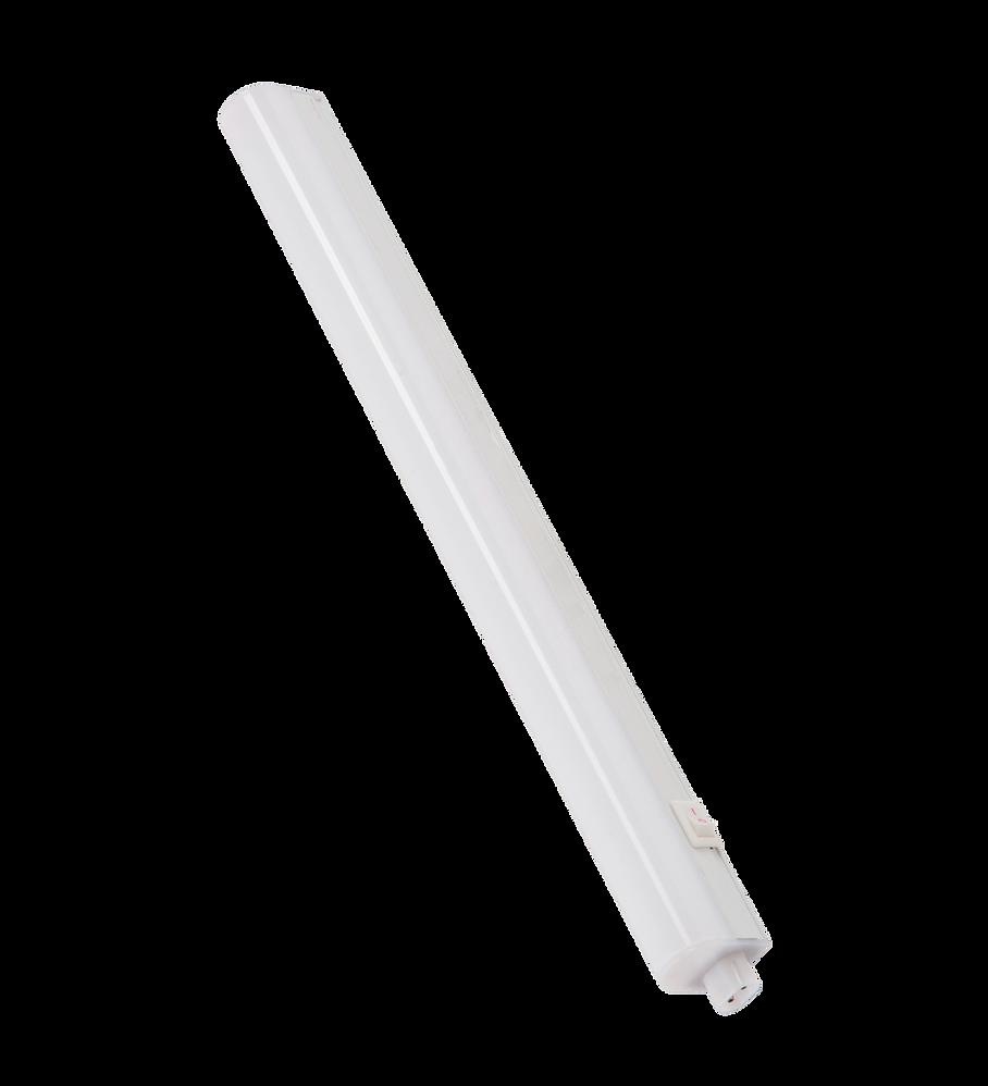 MLED4 MINILIGHT LINEAL LED 4W C/APAGADOR Blanco Frío