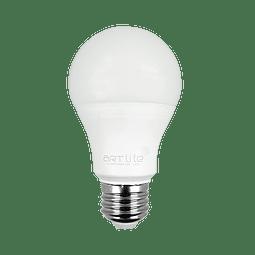 ALA-018 LAMPARA LED BULBO 12W E26 Blanco Calido